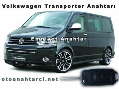 Volkswagen-Transporter_anahtari