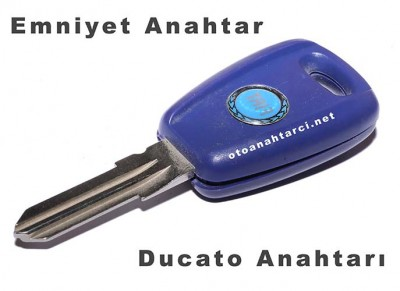 fiat_ducato_anahtari