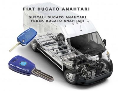 fiat_ducato_anahtarlari