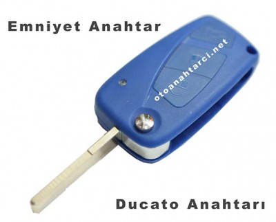 fiat_ducato_sustali